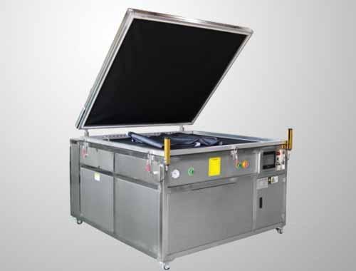 复合材料热压机厂家